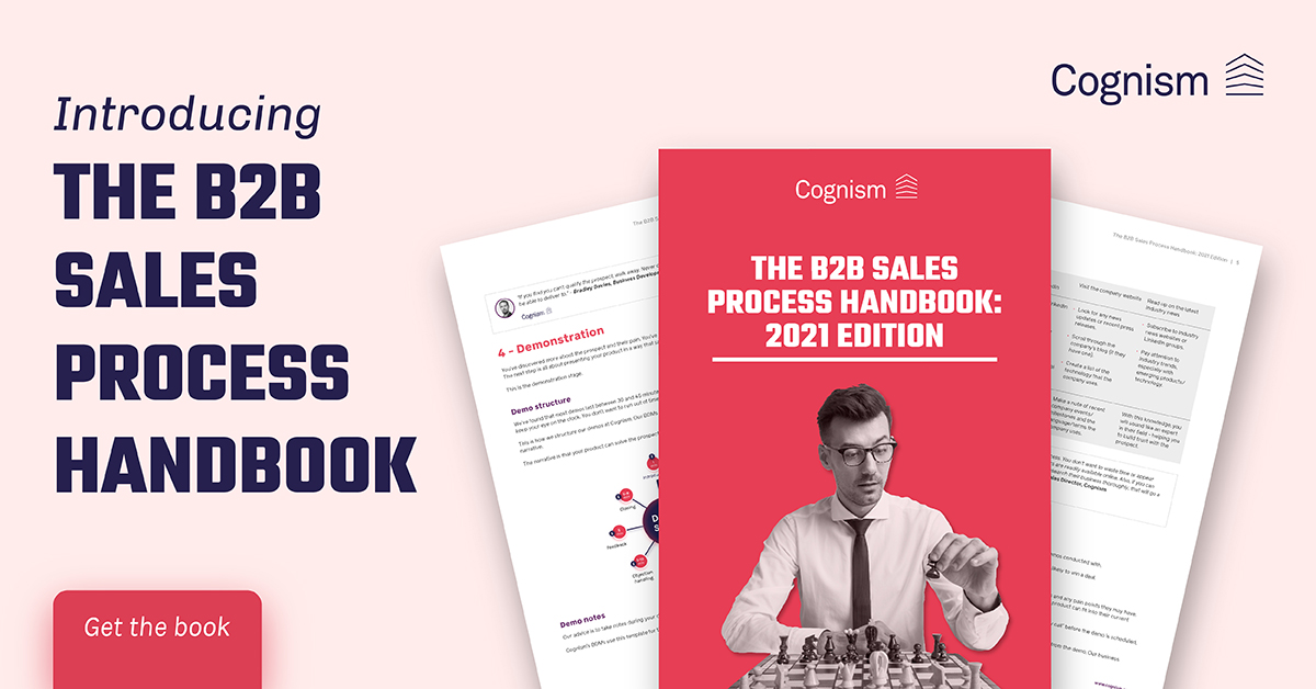 Introducing the B2B Sales Process Handbook BANNERS V1 FINAL-01