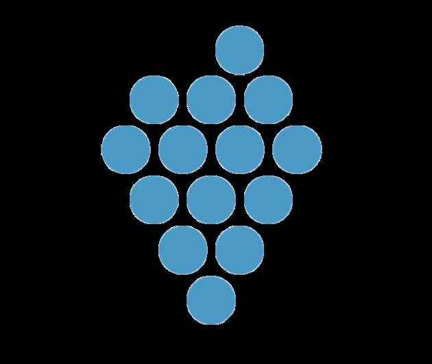 Kluster logo