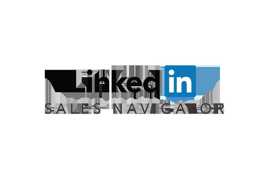 LinkedIn-Sales-Navigator-featured