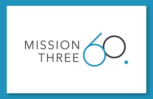Mission-Three60-case-study