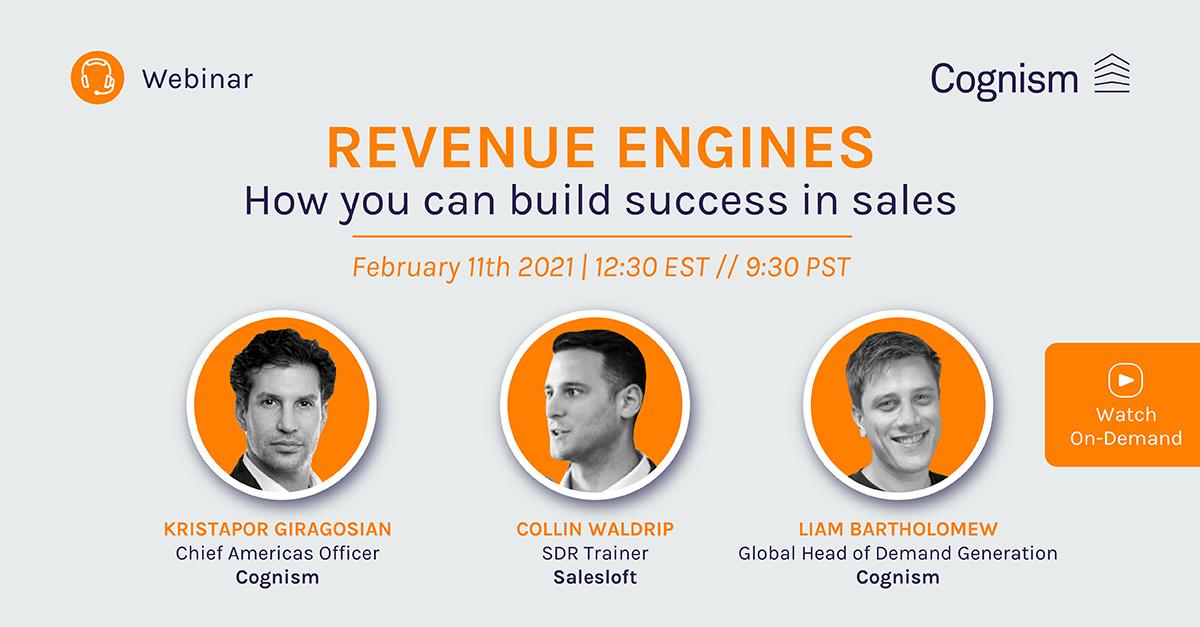 Revenue Engines V1_Social media banner copy 26