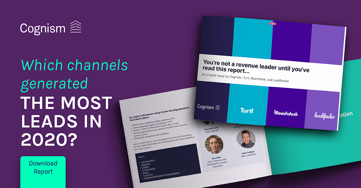 Sales marketing 2021 survey report  V1 FINAL-01