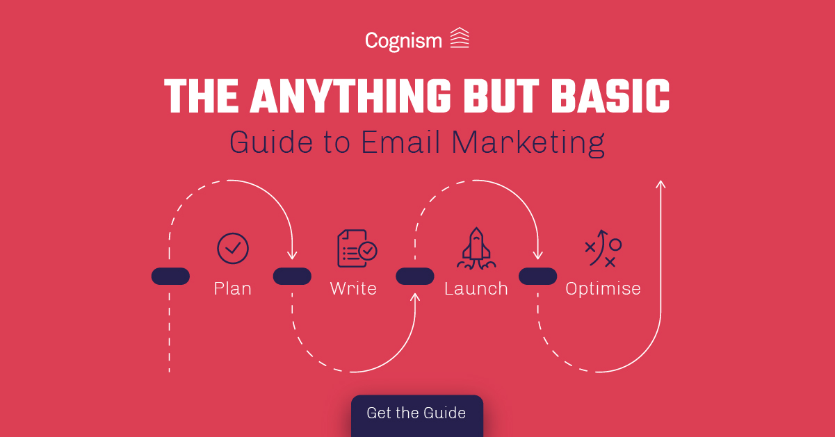 The ANYTHING BUT BASIC guide to email marketing V1 FINAL-02