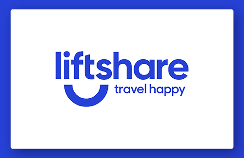Liftshare and Cognism