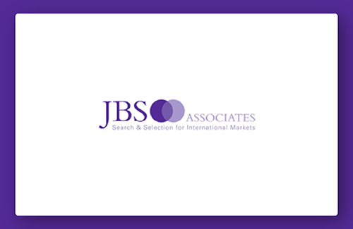 JBS Associates and Cognism