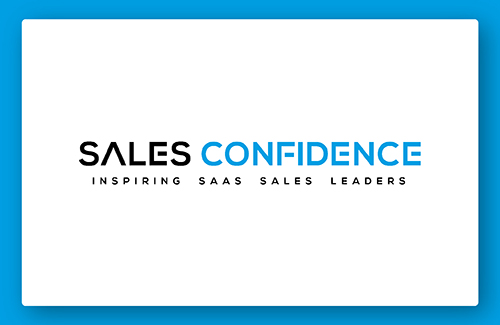 Sales Confidence and Cognism