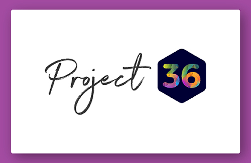Project 36 and Cognism