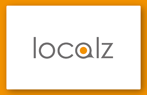 Localz and Cognism