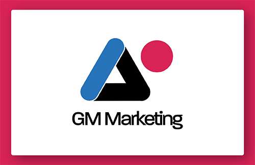GM Marketing and Cognism