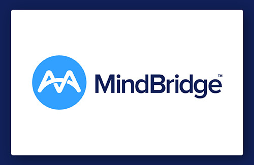 MindBridge and Cognism