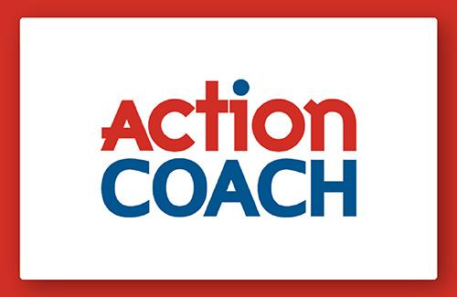 Action-coach-case-study