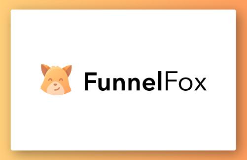Funnel-fox case study