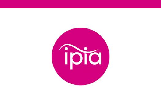 Cognism Partner: IPIA
