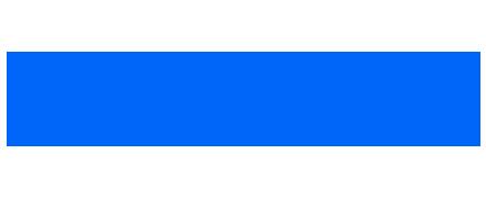 acquire-logo1
