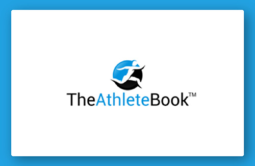 athlete-book-case-study