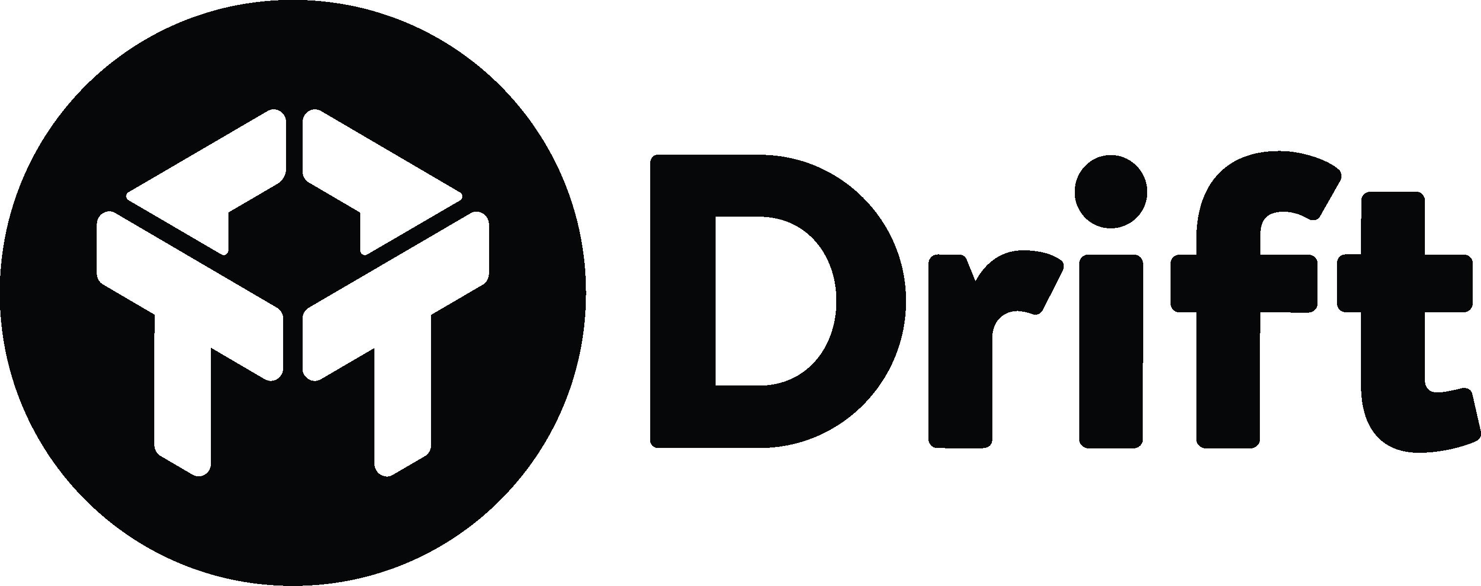 drift-1