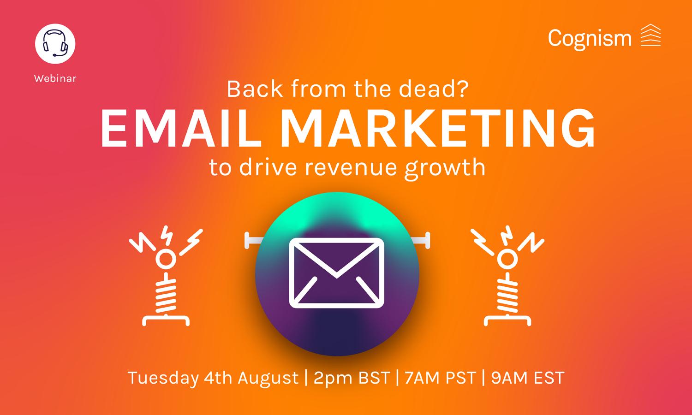 email--debate-webinar-banner
