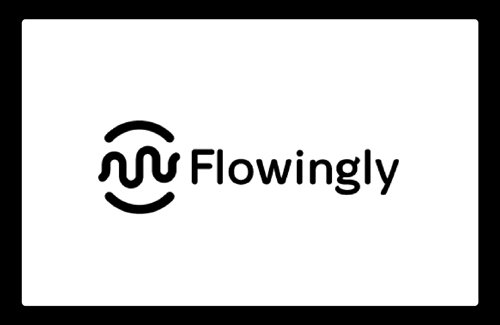 flowingly-case-study
