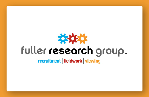 fuller-research-group-case-study