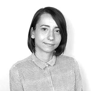 Ivana Mirchevska Cognism