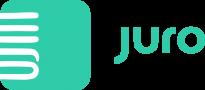 juro-logo-full-205x90