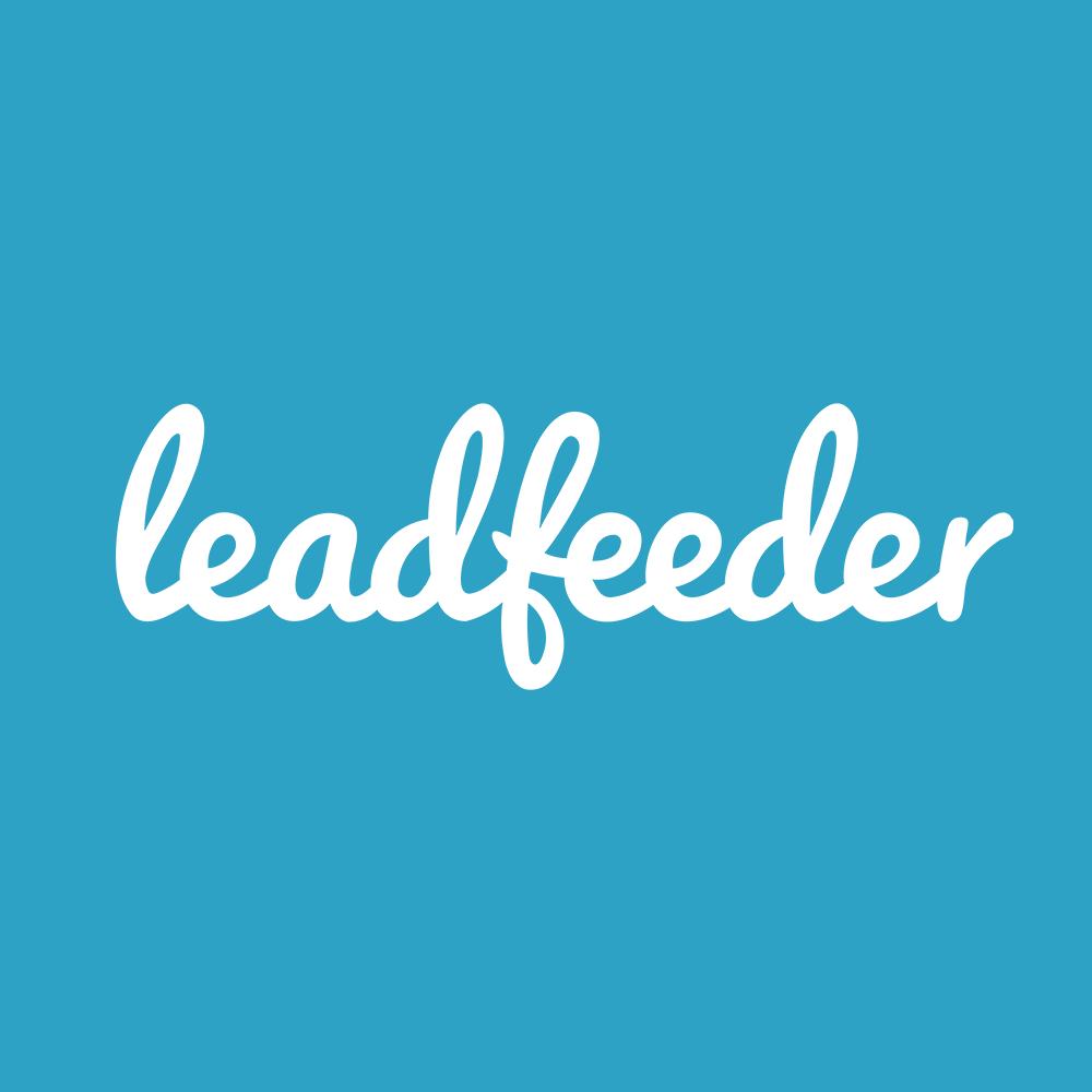 leadfeeder-1