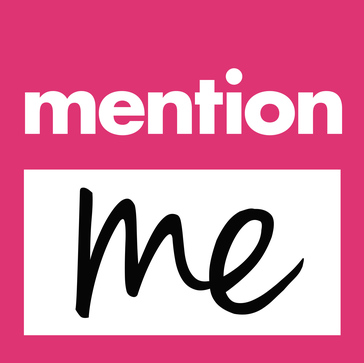 mention-me