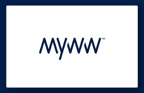 myww-case-study