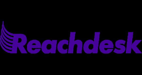 reachdesk