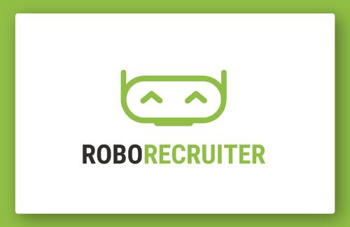 roborecruiter-case-study