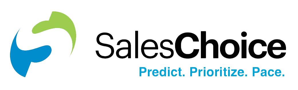 saleschoice-logo