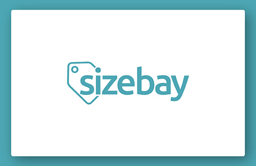 sizebay-case-study