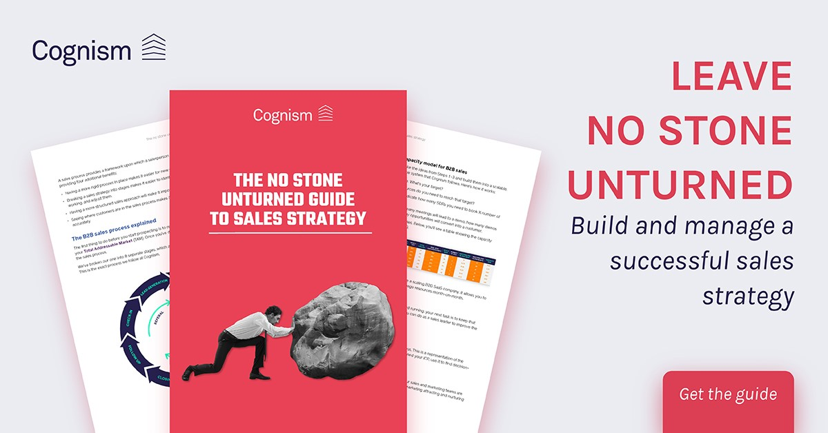 thumbnail_The no stone unturned guide to sales strategy x3 LinkedIn Banner V1 FINAL-03